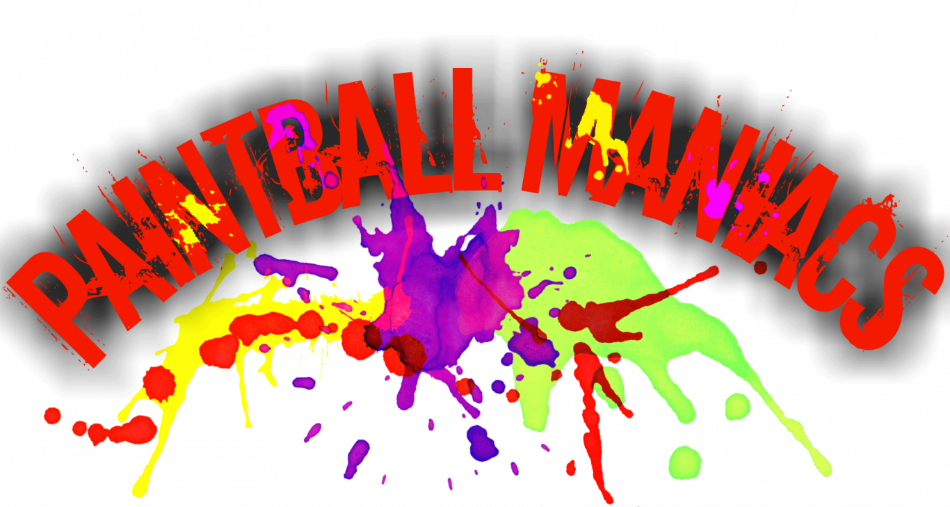 Paintball Logo 1800x960